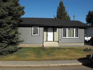 Photo 21: 4703 48 Street: Myrnam House for sale : MLS®# E4149383