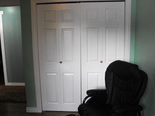 Photo 11: 4703 48 Street: Myrnam House for sale : MLS®# E4149383