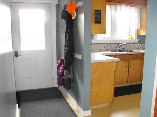 Photo 12: 4703 48 Street: Myrnam House for sale : MLS®# E4149383