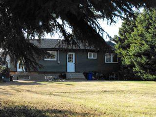 Photo 23: 4703 48 Street: Myrnam House for sale : MLS®# E4149383