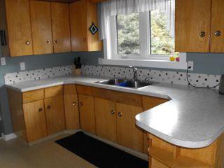 Photo 2: 4703 48 Street: Myrnam House for sale : MLS®# E4149383