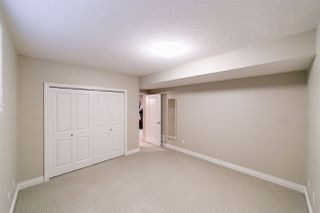Photo 26: 48 Kingsway Drive: St. Albert House for sale : MLS®# E4151385