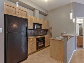 Photo 7: 318 10147 112 Street in Edmonton: Zone 12 Condo for sale : MLS®# E4151975