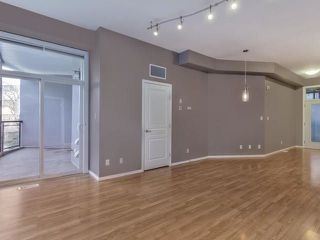 Photo 16: 318 10147 112 Street in Edmonton: Zone 12 Condo for sale : MLS®# E4151975