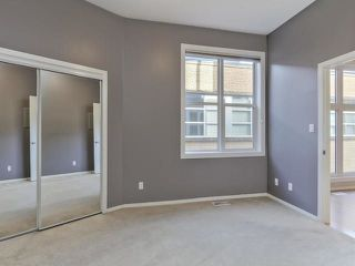 Photo 14: 318 10147 112 Street in Edmonton: Zone 12 Condo for sale : MLS®# E4151975