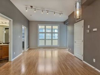 Photo 10: 318 10147 112 Street in Edmonton: Zone 12 Condo for sale : MLS®# E4151975