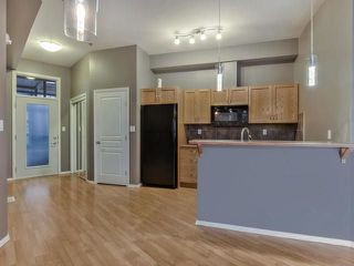 Photo 9: 318 10147 112 Street in Edmonton: Zone 12 Condo for sale : MLS®# E4151975