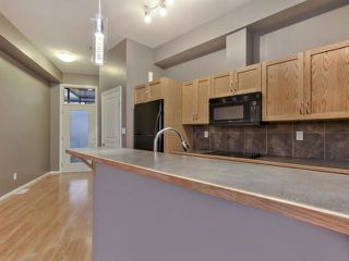 Photo 8: 318 10147 112 Street in Edmonton: Zone 12 Condo for sale : MLS®# E4151975