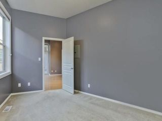 Photo 15: 318 10147 112 Street in Edmonton: Zone 12 Condo for sale : MLS®# E4151975