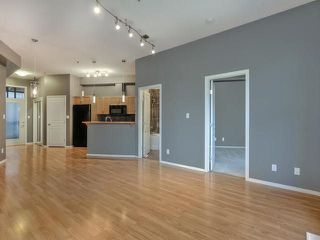 Photo 11: 318 10147 112 Street in Edmonton: Zone 12 Condo for sale : MLS®# E4151975