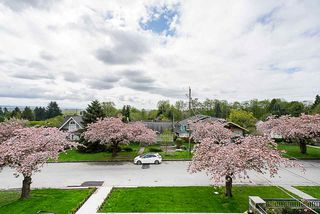 Photo 2: 3759 PORTLAND Street in Burnaby: Suncrest House for sale (Burnaby South)  : MLS®# R2362027