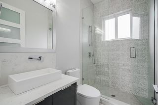 Photo 14: 3759 PORTLAND Street in Burnaby: Suncrest House for sale (Burnaby South)  : MLS®# R2362027