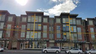 Main Photo: 311 2889 E 1ST Avenue in Vancouver: Renfrew VE Condo for sale (Vancouver East)  : MLS®# R2364062