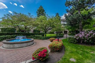 "Photo 18: 111 15220 GUILDFORD Drive in Surrey: Guildford Condo for sale in ""Boulevard Club"" (North Surrey)  : MLS®# R2363351"