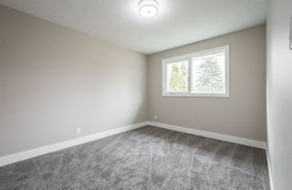 Photo 22: 6107 144 Street in Edmonton: Zone 14 House for sale : MLS®# E4155772