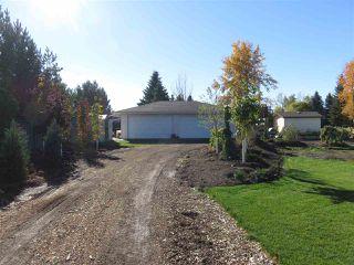 Photo 5: 1221 127 Street in Edmonton: Zone 55 House for sale : MLS®# E4156111