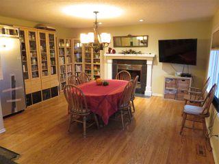 Photo 16: 1221 127 Street in Edmonton: Zone 55 House for sale : MLS®# E4156111