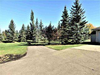 Photo 2: 1221 127 Street in Edmonton: Zone 55 House for sale : MLS®# E4156111