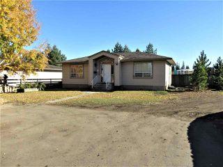 Photo 4: 1221 127 Street in Edmonton: Zone 55 House for sale : MLS®# E4156111