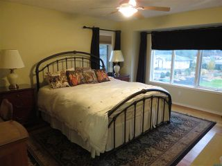 Photo 20: 1221 127 Street in Edmonton: Zone 55 House for sale : MLS®# E4156111