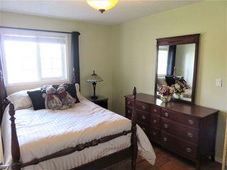 Photo 23: 1221 127 Street in Edmonton: Zone 55 House for sale : MLS®# E4156111