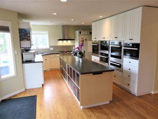 Photo 14: 1221 127 Street in Edmonton: Zone 55 House for sale : MLS®# E4156111