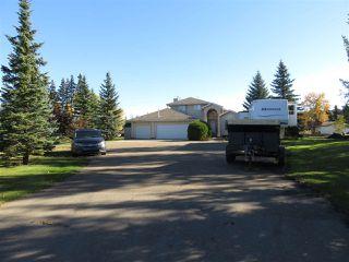 Photo 28: 1221 127 Street in Edmonton: Zone 55 House for sale : MLS®# E4156111