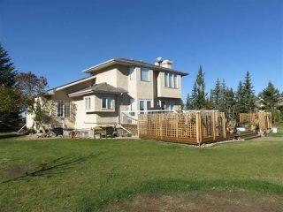 Photo 9: 1221 127 Street in Edmonton: Zone 55 House for sale : MLS®# E4156111