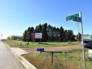 Photo 29: 1221 127 Street in Edmonton: Zone 55 House for sale : MLS®# E4156111