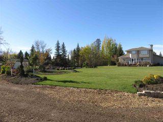 Photo 7: 1221 127 Street in Edmonton: Zone 55 House for sale : MLS®# E4156111