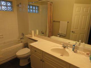 Photo 24: 1221 127 Street in Edmonton: Zone 55 House for sale : MLS®# E4156111