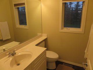 Photo 17: 1221 127 Street in Edmonton: Zone 55 House for sale : MLS®# E4156111