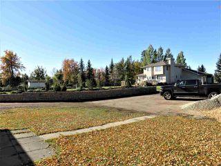 Photo 6: 1221 127 Street in Edmonton: Zone 55 House for sale : MLS®# E4156111