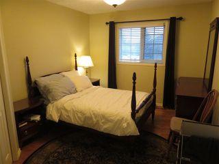 Photo 22: 1221 127 Street in Edmonton: Zone 55 House for sale : MLS®# E4156111
