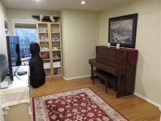 Photo 19: 1221 127 Street in Edmonton: Zone 55 House for sale : MLS®# E4156111