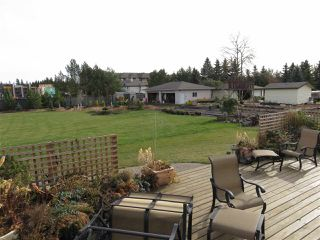 Photo 11: 1221 127 Street in Edmonton: Zone 55 House for sale : MLS®# E4156111