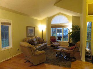 Photo 12: 1221 127 Street in Edmonton: Zone 55 House for sale : MLS®# E4156111