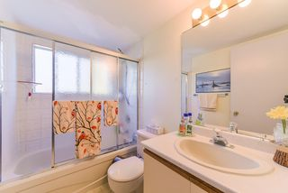 """Photo 9: 18 8250 121A Street in Surrey: Queen Mary Park Surrey Townhouse for sale in """"Barkerville II"""" : MLS®# R2366413"""