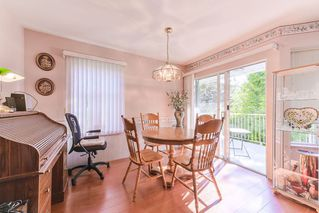 """Photo 3: 18 8250 121A Street in Surrey: Queen Mary Park Surrey Townhouse for sale in """"Barkerville II"""" : MLS®# R2366413"""