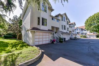 """Photo 18: 18 8250 121A Street in Surrey: Queen Mary Park Surrey Townhouse for sale in """"Barkerville II"""" : MLS®# R2366413"""