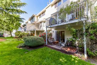 """Photo 16: 18 8250 121A Street in Surrey: Queen Mary Park Surrey Townhouse for sale in """"Barkerville II"""" : MLS®# R2366413"""