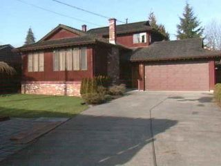 Photo 2: 10491 BRIDGEPORT Road in Richmond: Bridgeport RI House for sale : MLS®# R2369387