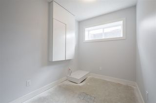 Photo 26: 8 4517 190A Street in Edmonton: Zone 20 Townhouse for sale : MLS®# E4156728