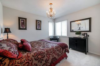 """Photo 18: 2627 FORTRESS Drive in Port Coquitlam: Citadel PQ House for sale in """"CITADEL HEIGHTS"""" : MLS®# R2370223"""