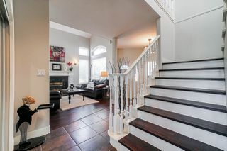 """Photo 2: 2627 FORTRESS Drive in Port Coquitlam: Citadel PQ House for sale in """"CITADEL HEIGHTS"""" : MLS®# R2370223"""