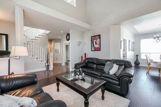 """Photo 7: 2627 FORTRESS Drive in Port Coquitlam: Citadel PQ House for sale in """"CITADEL HEIGHTS"""" : MLS®# R2370223"""