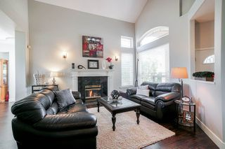 """Photo 5: 2627 FORTRESS Drive in Port Coquitlam: Citadel PQ House for sale in """"CITADEL HEIGHTS"""" : MLS®# R2370223"""