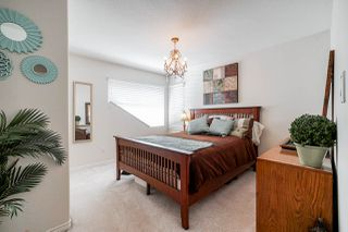 """Photo 17: 2627 FORTRESS Drive in Port Coquitlam: Citadel PQ House for sale in """"CITADEL HEIGHTS"""" : MLS®# R2370223"""