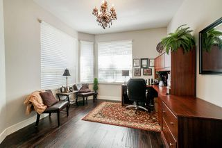 """Photo 4: 2627 FORTRESS Drive in Port Coquitlam: Citadel PQ House for sale in """"CITADEL HEIGHTS"""" : MLS®# R2370223"""