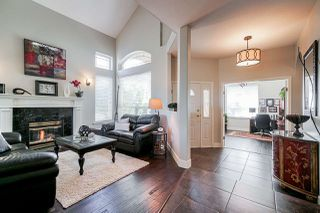 """Photo 3: 2627 FORTRESS Drive in Port Coquitlam: Citadel PQ House for sale in """"CITADEL HEIGHTS"""" : MLS®# R2370223"""